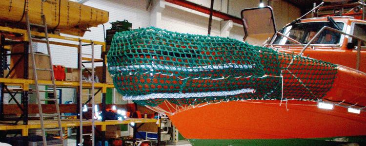 Net til offshore